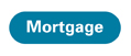 Mortgage Optiion